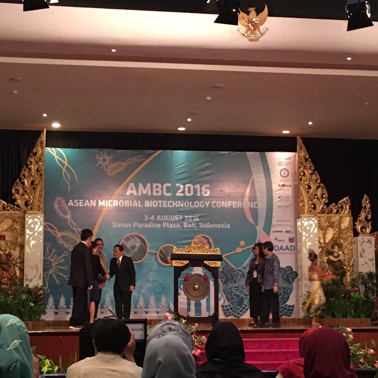 AMBC2016_489
