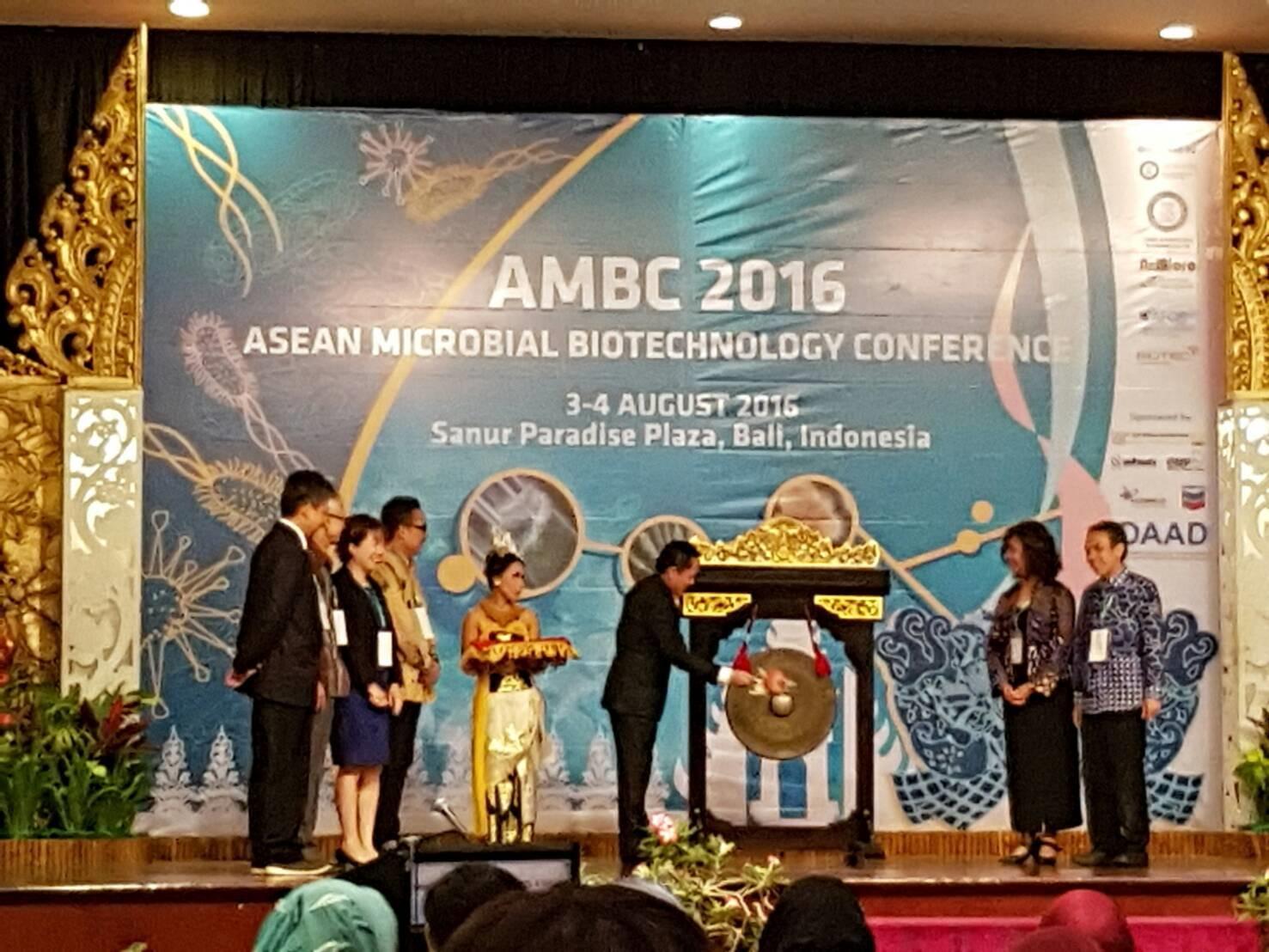 AMBC2016_9864